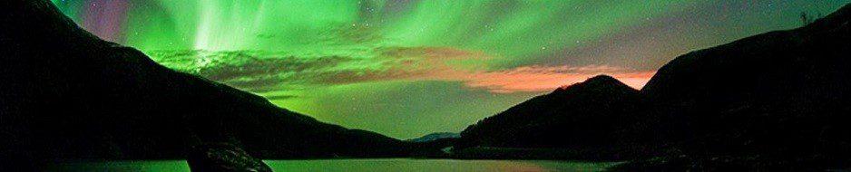 Skandinaviska Naturupplevelser